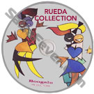 BOOGALU PRODUCTIONS - RUEDA COLLECTION