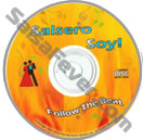 HENRY HERRERA - SALSERO SOY 'FOLLOW THE BEAT'