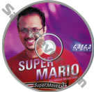 SUPER MARIO - SUPER MOVES 3